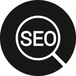 SEO Check Frontend Tool