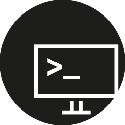 Custom CSS/JS im Frontend