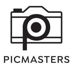 Picmasters