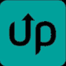 UptainConnect