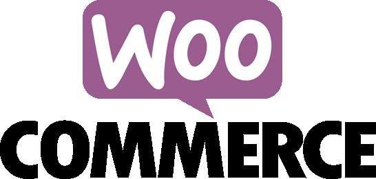 Woocommerce - TechTIQ