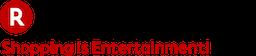 Logo ElasticExportRakutenDE