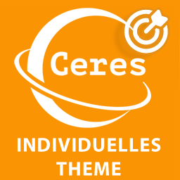 Ceres individually