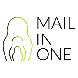 Mail-In-One