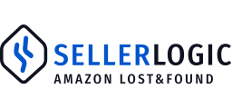 SellerLogic Amazon Lost & Found