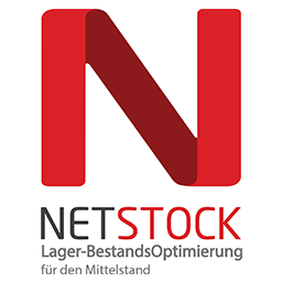 Netstock - Inventory Management Software