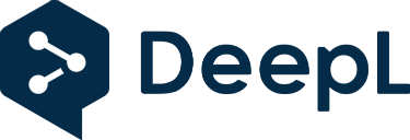 DeepL - Für professionelle Übersetzungen