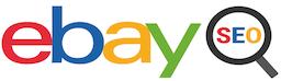 eBay SEO