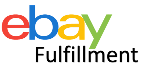eBay Fulfillment