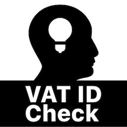 VAT ID Check