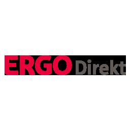 ERGO Direkt Versicherungsmodul