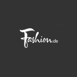 Fashion.de