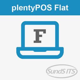 plentyPOS ServiceAboFlat