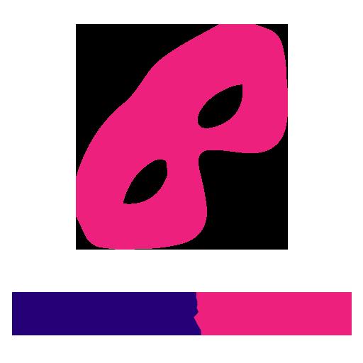 Pascal Herrewyn GmbH