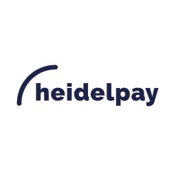 heidelpay Payment Gateway