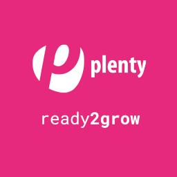 plenty ready2grow