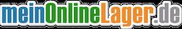 Logo meinOnlineLager