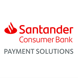 Santander Payment Solutions