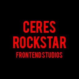 CeresRockstar