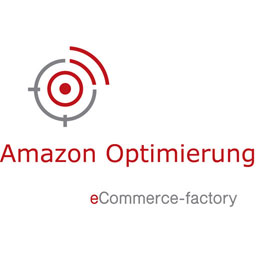 Amazon FlatFile Check durch eCommerce Factory