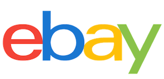 Logo EbayFiege