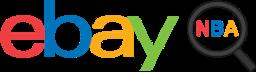eBay NBA