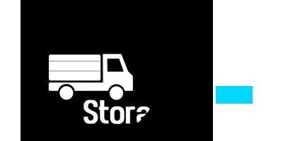 Storage24Lite