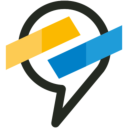 Eurotext translationMANAGER