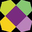 Logo Wayfair